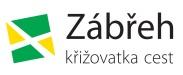 Město Zábřeh